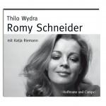 BasisBiografie Romy Schneider